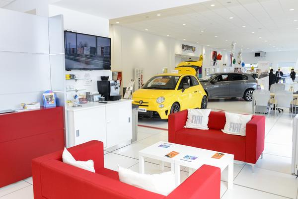 Used Mitsubishi Cars Paisley >> Arnold Clark   New & Used Cars