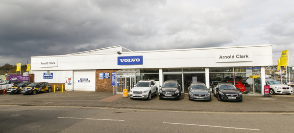 phoenix dealership volvo htm of dealer closest berkshire cars contact